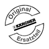 Original Kärcher Ersatzteile