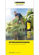 thumbnail katalog entwaesserungspumpen 2015