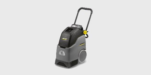 Kärcher Teppichgrundreinigungsautomat BRC 30/15 C