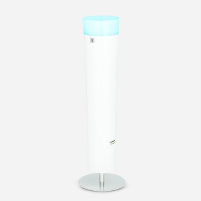 Kärcher Luftreiniger mit modernem Design
