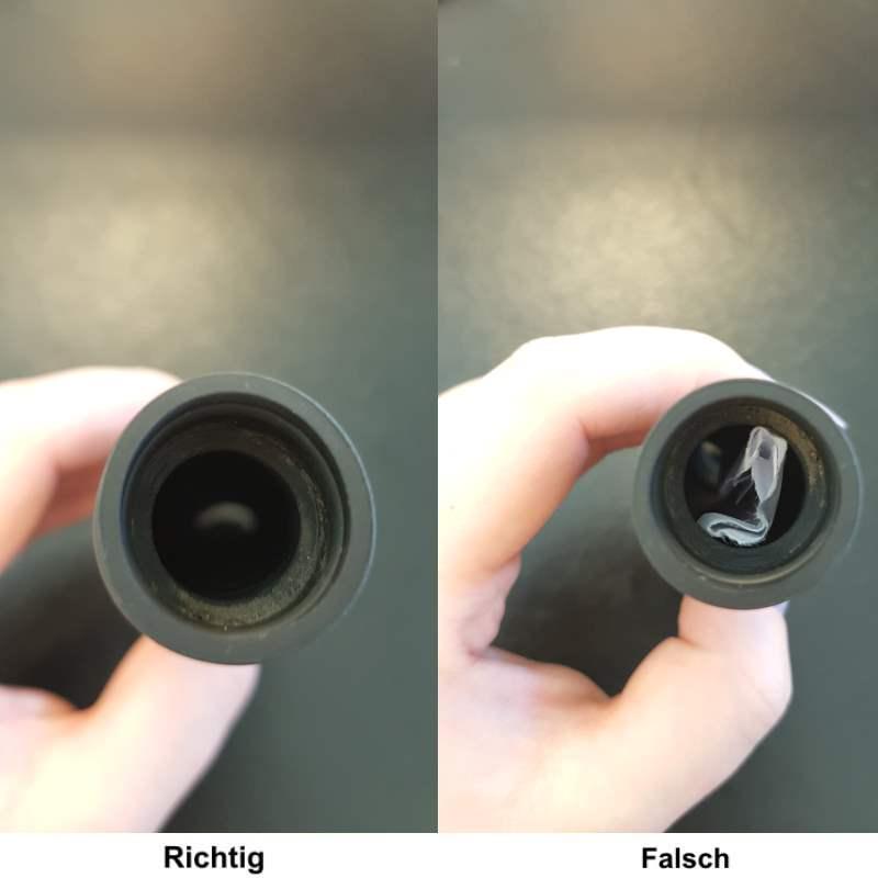 Beliebt Kärcher FC5 kein Wasser - Kärcher Store Schreiber WX33