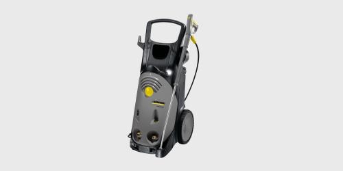 Kärcher Kaltwasser Hochdruckreiniger HD 10/23-4 S