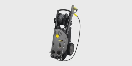 Kärcher Kaltwasser Hochdruckreiniger HD 10/23-4 SX Plus