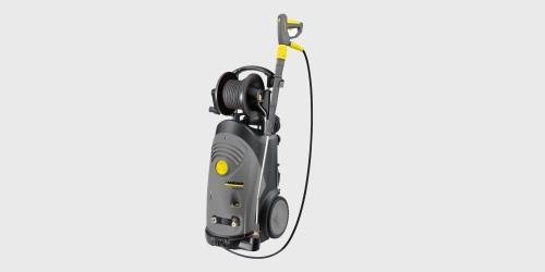 Kaercher Kaltwasser Hochdruckreiniger HD 9/20-4 MX Plus